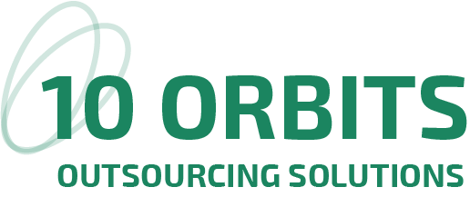 10 Orbits Outsourcing